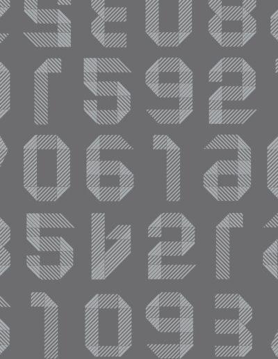 origami-numbers-dark-grey