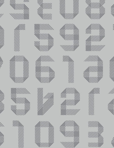 origami-numbers-light-grey