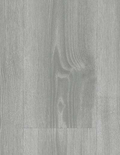 scandinavian-oak-dark-grey