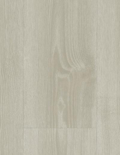 scandinavian-oak-light-beige