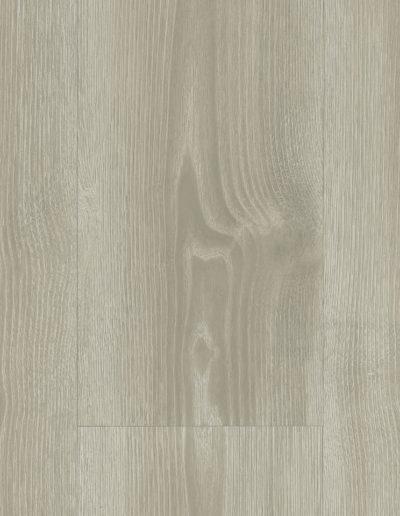 scandinavian-oak-medium-beige