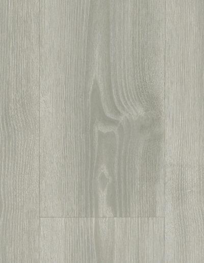 scandinavian-oak-medium-grey