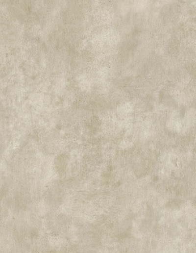 stylish-concrete-beige