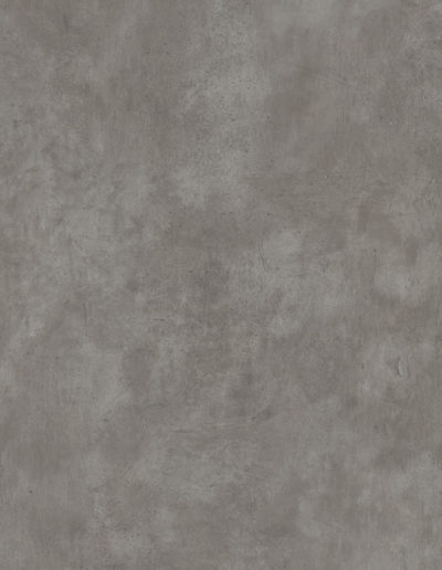 stylish-concrete-dark-grey