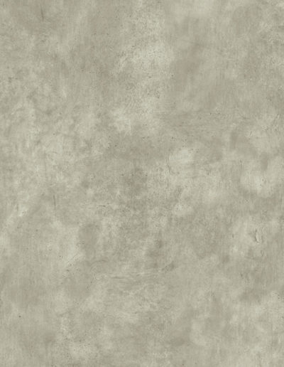 stylish-concrete-grey