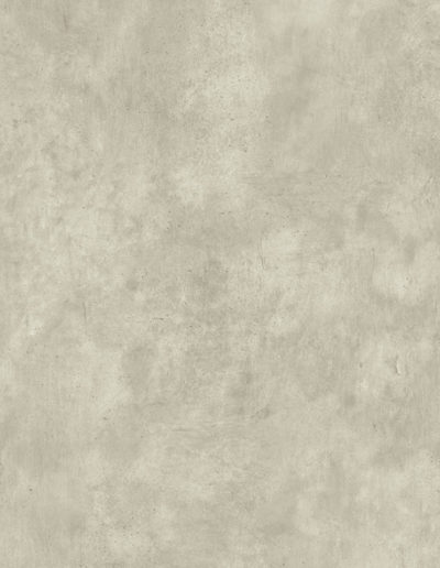 stylish-concrete-light-grey