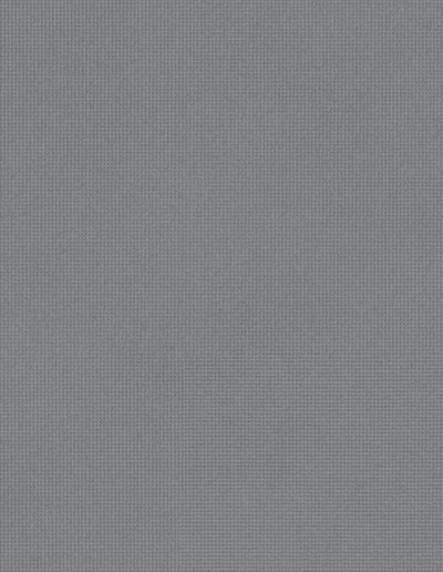 tapped-metal-grey