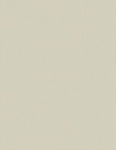 tissage-soft-beige