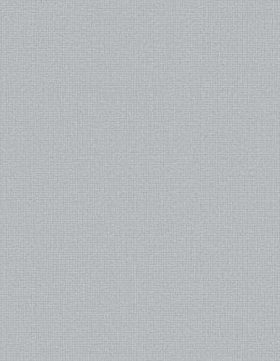 tissage-soft-grey
