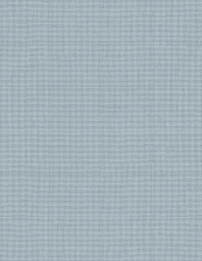 tissage-soft-light-blue