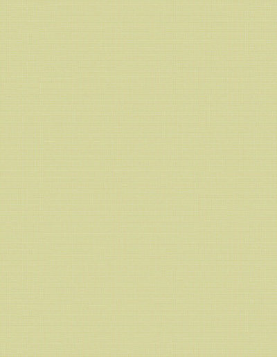 tissage-soft-light-green