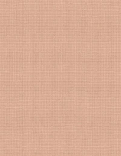 tissage-soft-orange