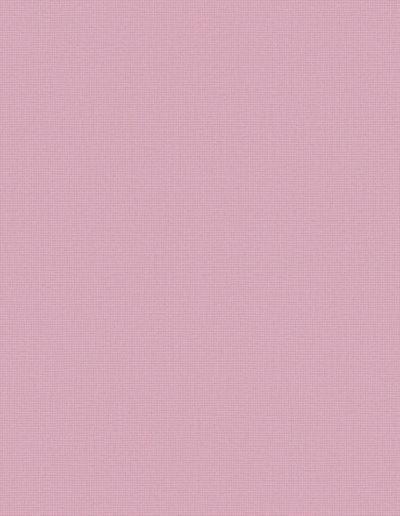 tissage-soft-pink