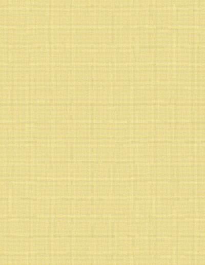 tissage-soft-yellow