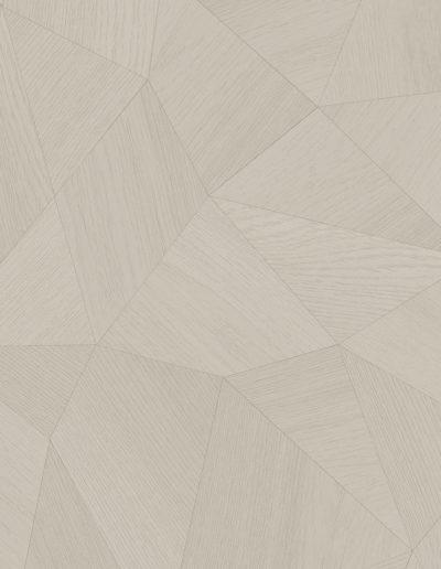 triangle-wood-chalk