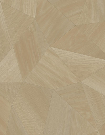 triangle-wood-natural