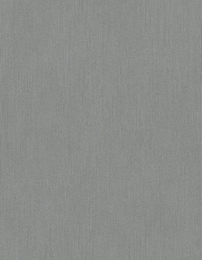 twine-dark-grey