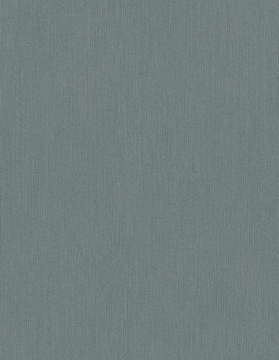 twine-turquoise