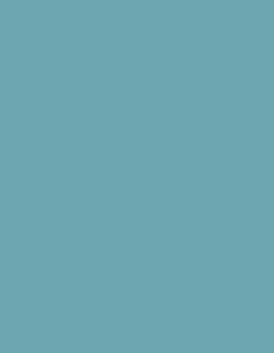 uni-bright-dark-turquoise