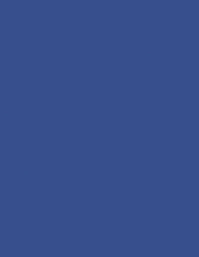 uni-bright-extreme-blue