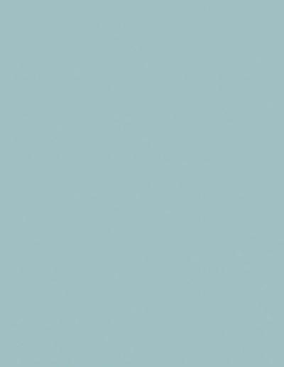 uni-bright-ice-blue