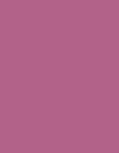 uni-bright-pink