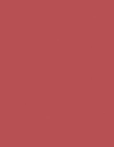uni-bright-red