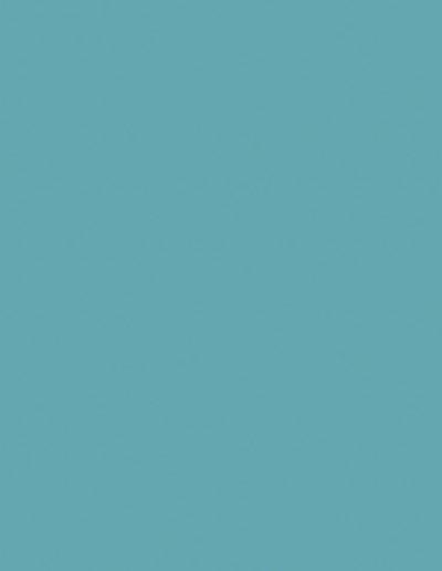 uni-bright-turquoise