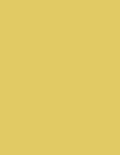 uni-bright-yellow