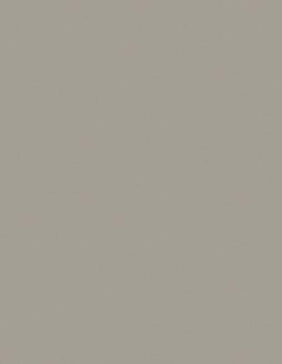 uni-dark-beige