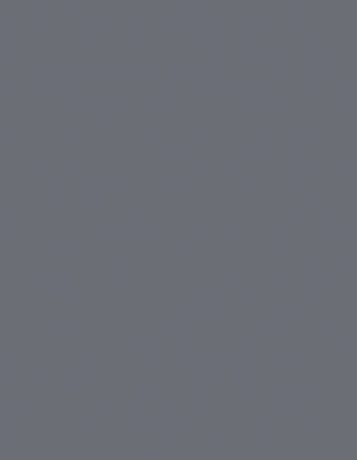 uni-dark-grey