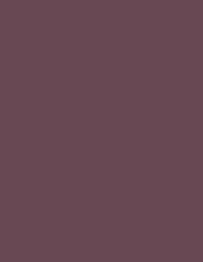 uni-intense-plum