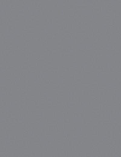 uni-warm-grey